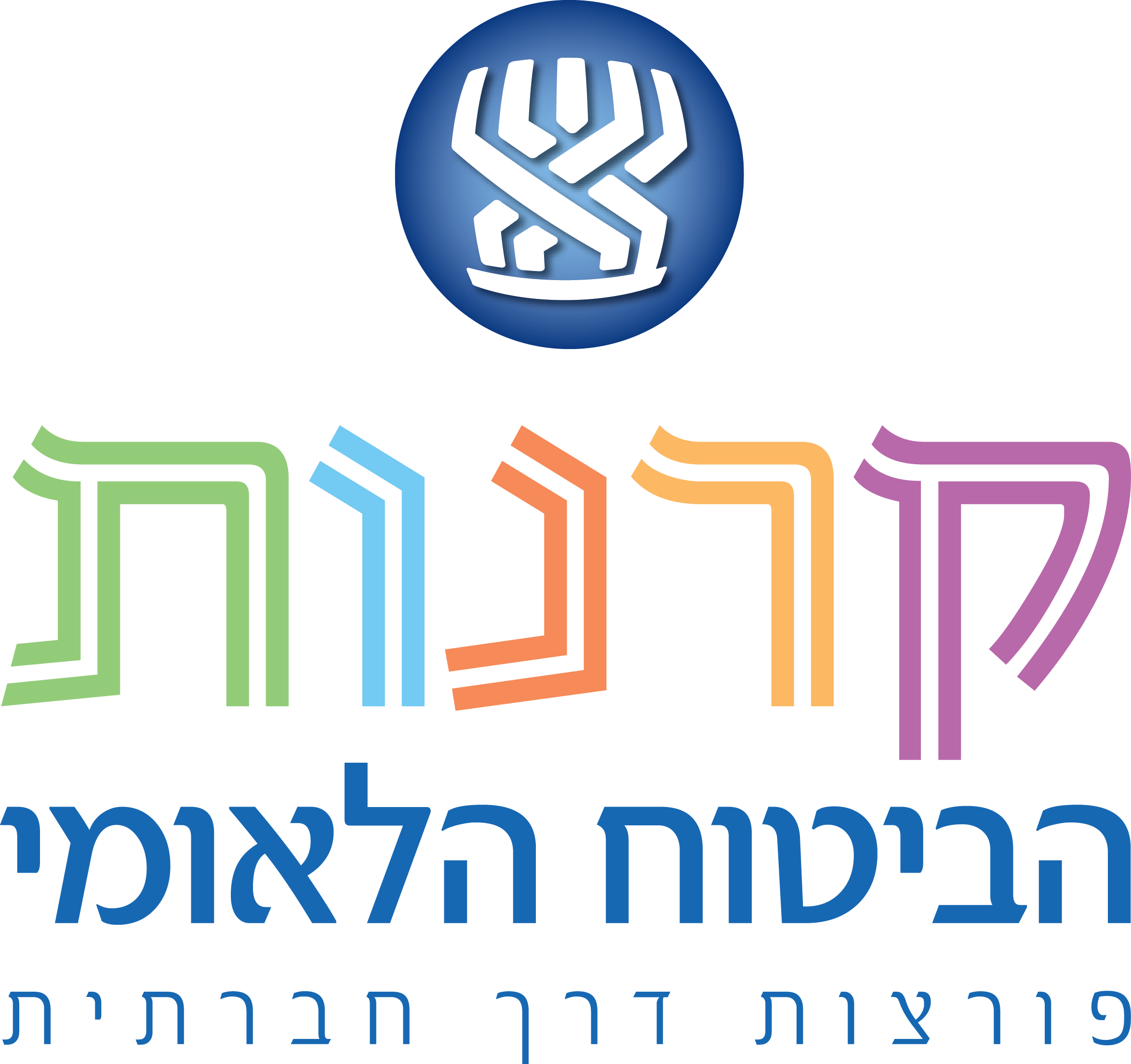 LogoKranot
